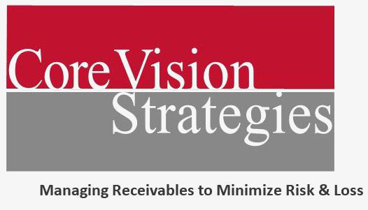 Core Vision Strategies